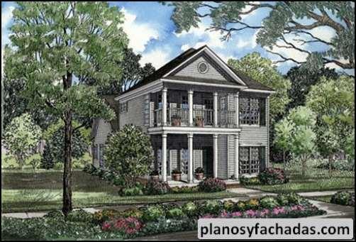 fachadas-de-casas-151470-CR-N.jpg