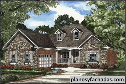 fachadas-de-casas-151471-CR-N.jpg