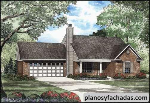 fachadas-de-casas-151473-CR-N.jpg