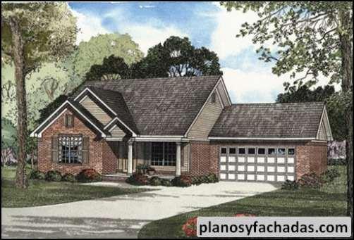 fachadas-de-casas-151474-CR-N.jpg