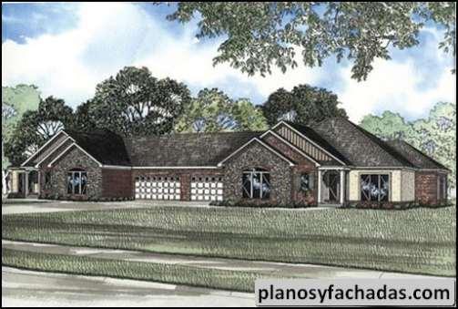fachadas-de-casas-151475-CR-N.jpg