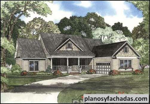 fachadas-de-casas-151476-CR-N.jpg
