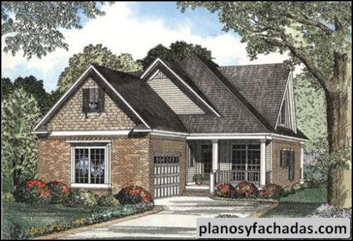 fachadas-de-casas-151477-CR-N.jpg
