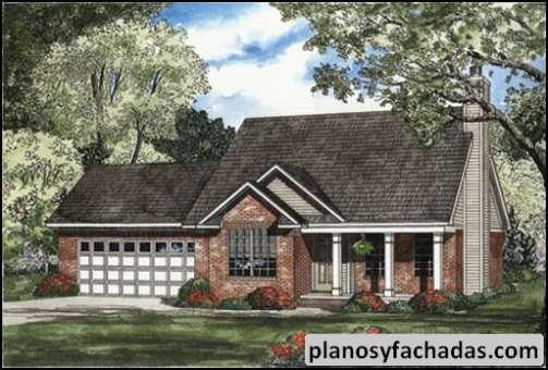 fachadas-de-casas-151478-CR-N.jpg