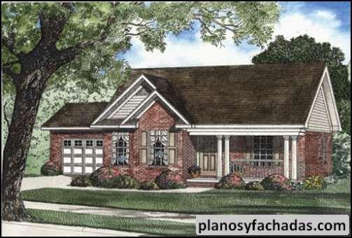 fachadas-de-casas-151480-CR-N.jpg
