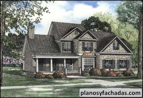 fachadas-de-casas-151482-CR-N.jpg