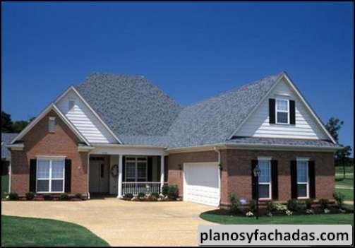 fachadas-de-casas-151484-PH-N.jpg