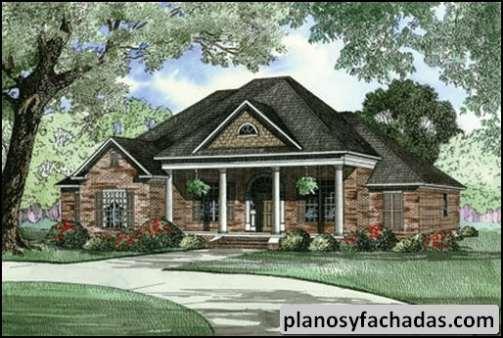 fachadas-de-casas-151486-CR-N.jpg