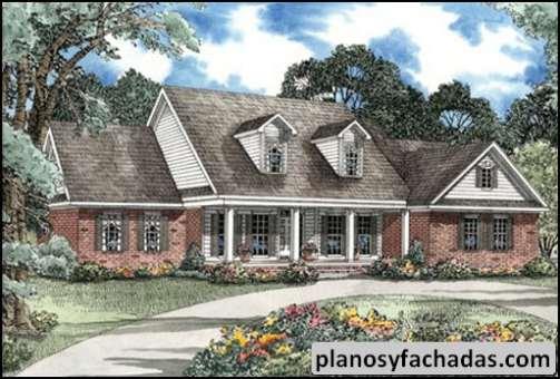 fachadas-de-casas-151487-CR-N.jpg