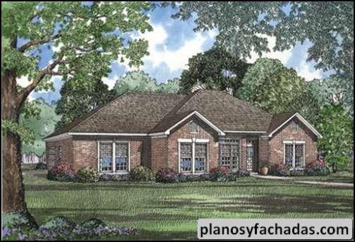 fachadas-de-casas-151489-CR-N.jpg