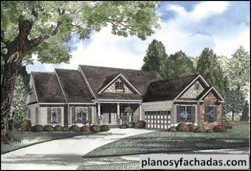fachadas-de-casas-151491-CR-N.jpg