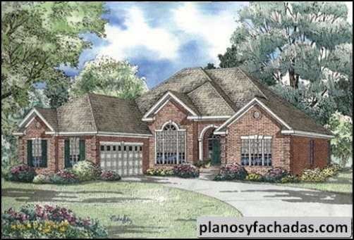 fachadas-de-casas-151494-CR-N.jpg