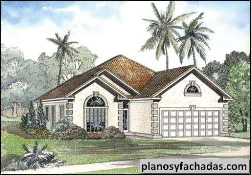 fachadas-de-casas-151496-CR-N.jpg