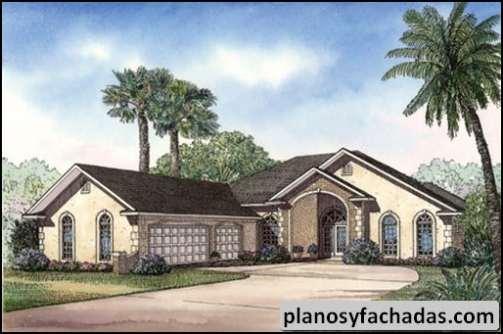fachadas-de-casas-151498-CR-N.jpg