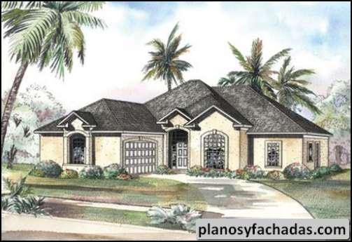 fachadas-de-casas-151499-CR-N.jpg