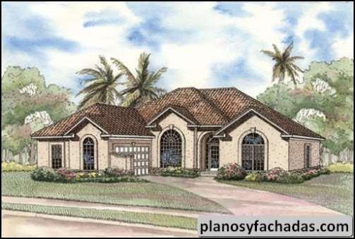fachadas-de-casas-151501-CR-N.jpg
