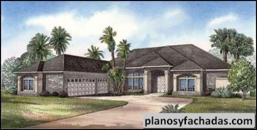 fachadas-de-casas-151502-CR-N.jpg