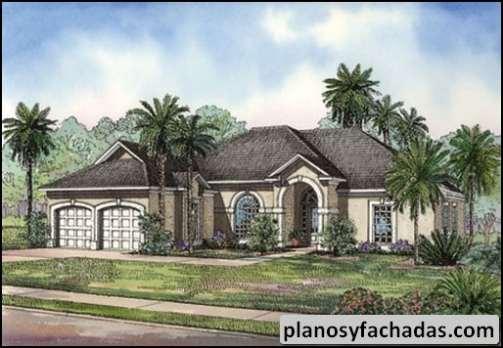 fachadas-de-casas-151504-CR-N.jpg