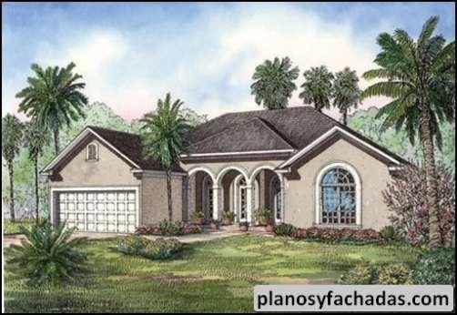 fachadas-de-casas-151505-CR-N.jpg
