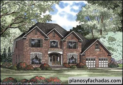 fachadas-de-casas-151507-CR-N.jpg