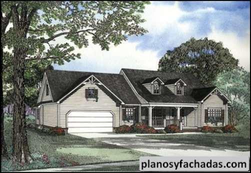 fachadas-de-casas-151509-CR-N.jpg