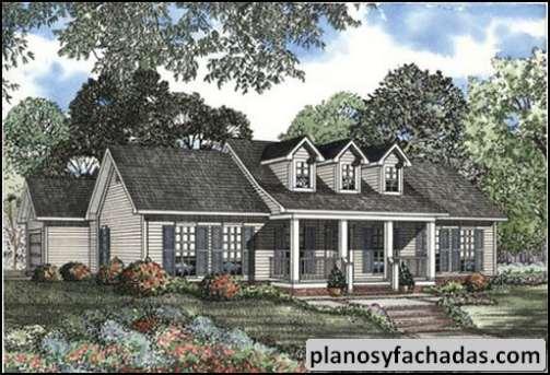 fachadas-de-casas-151512-CR-N.jpg