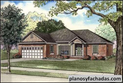fachadas-de-casas-151513-CR-N.jpg