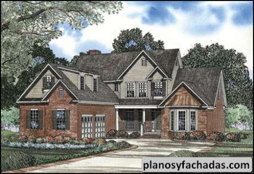 fachadas-de-casas-151515-CR-N.jpg