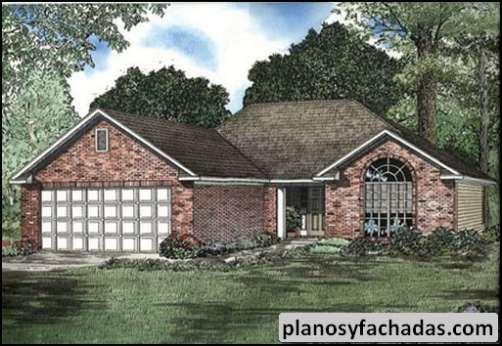 fachadas-de-casas-151519-CR-N.jpg