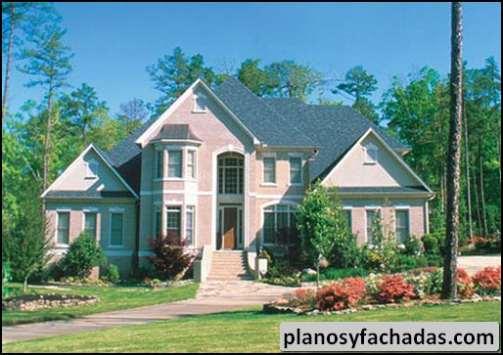 fachadas-de-casas-151524-PH1-N.jpg