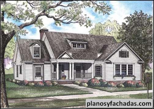 fachadas-de-casas-151525-CR-N.jpg