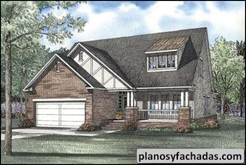 fachadas-de-casas-151527-CR-N.jpg