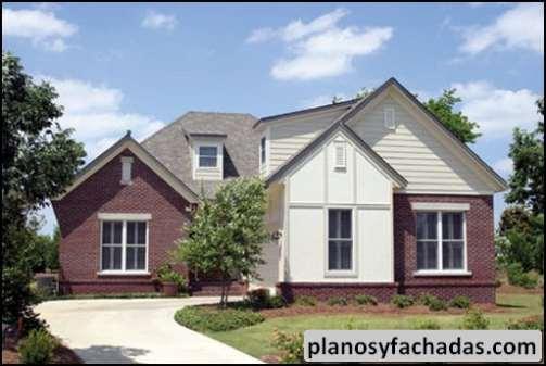 fachadas-de-casas-151528-PH-N.jpg