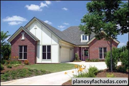 fachadas-de-casas-151529-PH-N.jpg