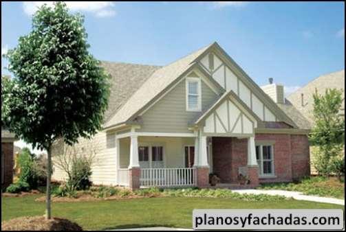fachadas-de-casas-151530-PH-N.jpg