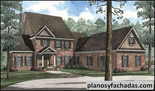 fachadas-de-casas-151531-CR-N.jpg