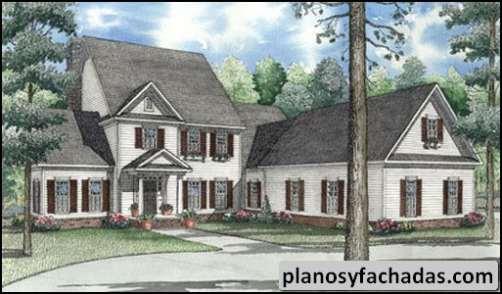 fachadas-de-casas-151532-CR-N.jpg