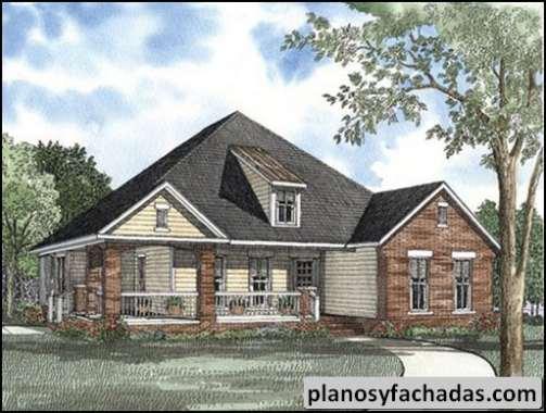 fachadas-de-casas-151535-CR-N.jpg
