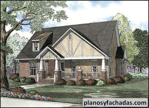 fachadas-de-casas-151536-CR-N.jpg