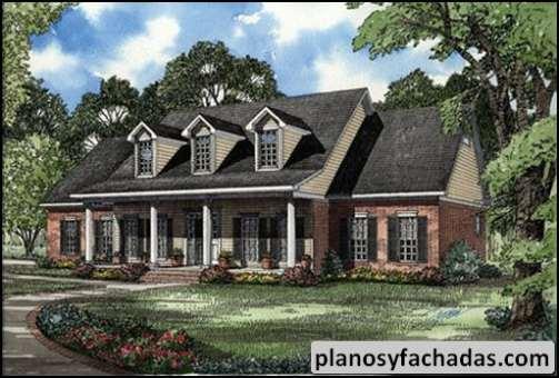 fachadas-de-casas-151537-CR-N.jpg