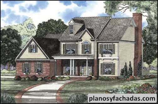 fachadas-de-casas-151538-CR-N.jpg