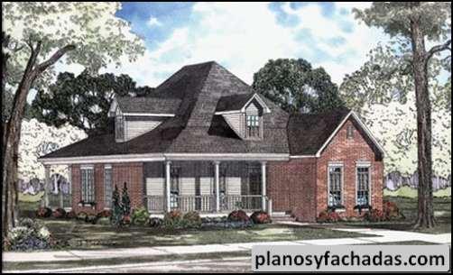 fachadas-de-casas-151539-CR-N.jpg