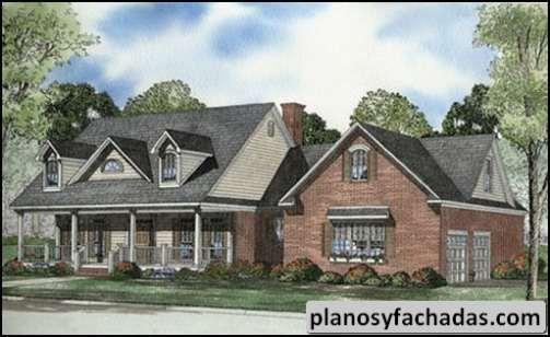 fachadas-de-casas-151540-CR-N.jpg