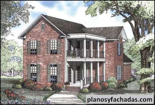 fachadas-de-casas-151541-CR-N.jpg