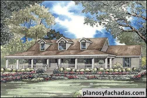 fachadas-de-casas-151542-CR-N.jpg
