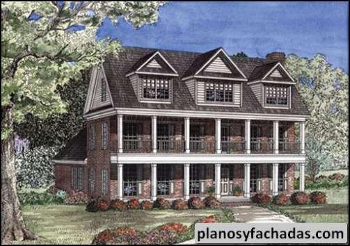 fachadas-de-casas-151543-CR-N.jpg