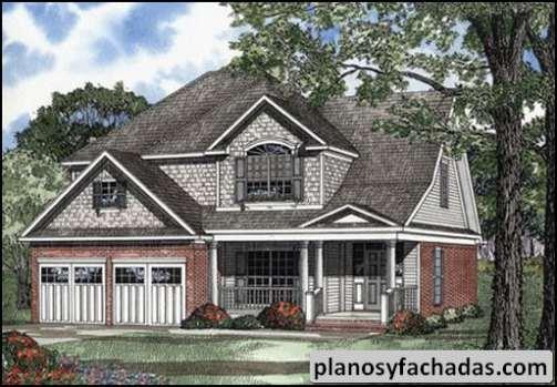 fachadas-de-casas-151544-CR-N.jpg