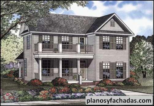 fachadas-de-casas-151545-CR-N.jpg