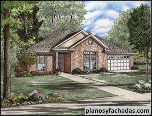 fachadas-de-casas-151546-CR-N.jpg