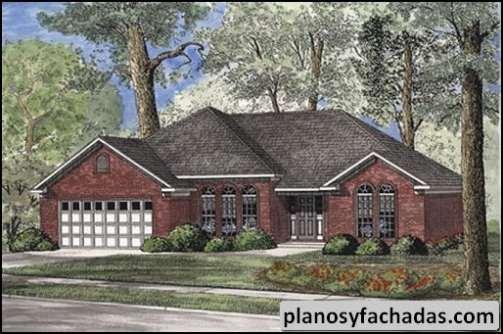 fachadas-de-casas-151548-CR-N.jpg